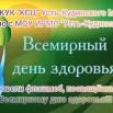 video-86aa914a69cfee71422d35508004ef78-V.mp4_snapshot_00.00_[2021.04.07_17.25.04].jpg