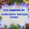 video-9d31feacfc5c7f610e9e2da199080761-V.mp4_snapshot_00.01_[2021.01.11_10.39.02].jpg